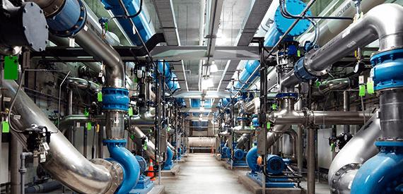 Возможно подключить к центральному водоснабжению вакуумную сушильную камеру для экономии электричества.