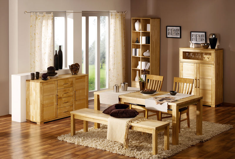 Влажность древесины 6-8% столярная для мебели