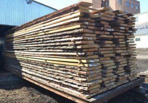 Сушка древесины градиент температуры