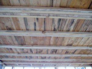 Влажность древесины строительства